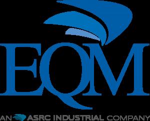 ASRC EQM Logo_FINAL_11_13_19