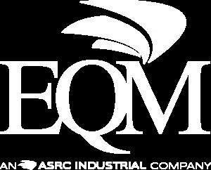 ASRC EQM Logo_WHITE_11_13_19