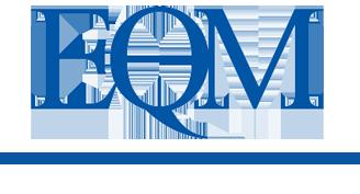 EQM-header-logo
